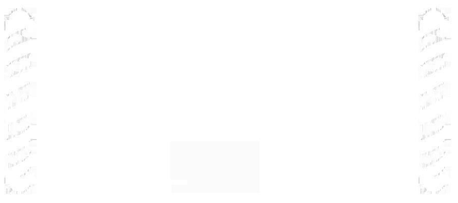 Coiffeur Jean-Pierre - Coiffure hommes Ixelles
